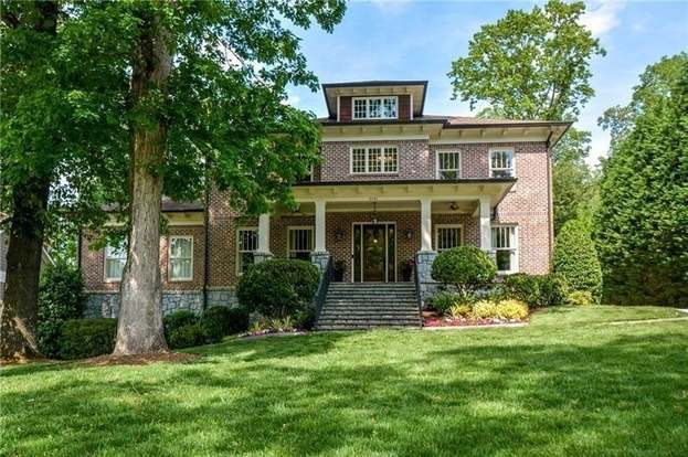Listings from – $800k to $1.5m