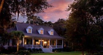 Staging Your Home To Sell: Curb Appeal